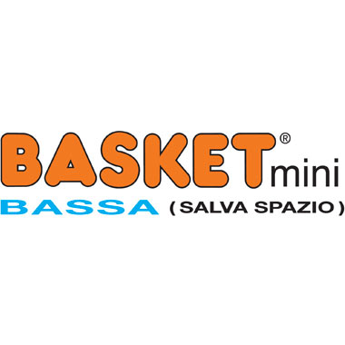 basket_miniz_bassa_logo